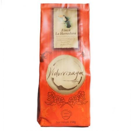 Café Vidurrizaga